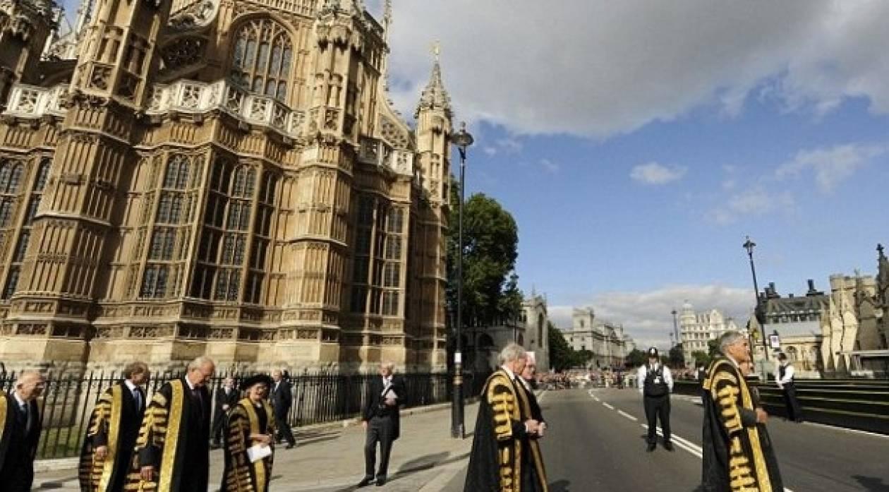 Στην Βρετανία δικαστική μάχη για ακίνητα στην Κύπρο