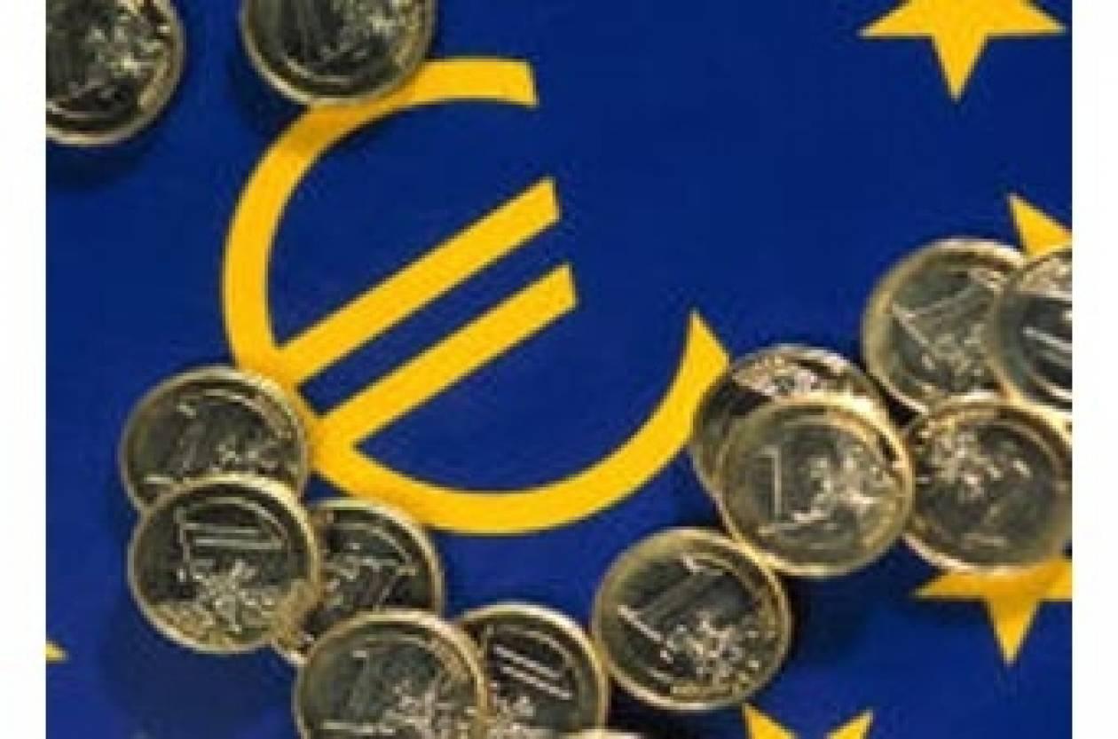 Ecofin: Ενέκρινε τη διετή επιμήκυνση για την Ελλάδα
