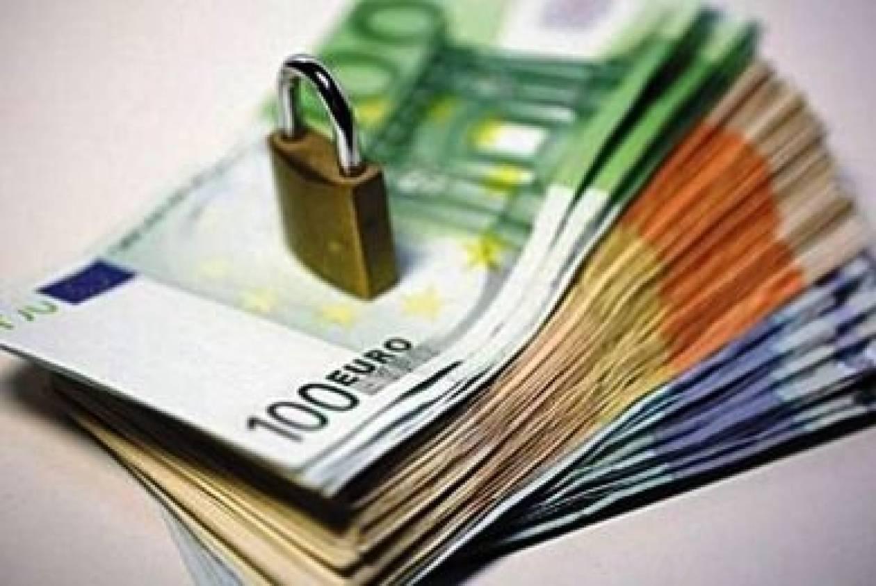 ΣΔΟΕ: Πρόστιμα σε επιχειρήσεις για λαθρεμπόριο και φοροδιαφυγή