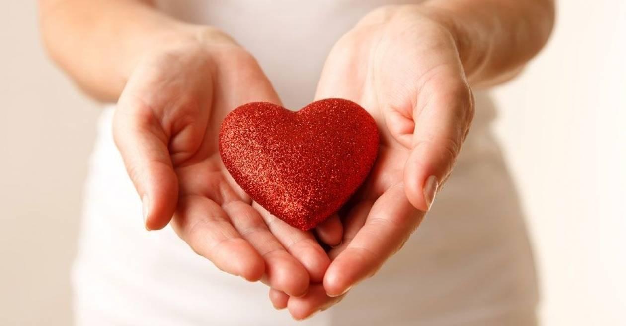 Καστοριά: Ξεκίνησε ο έρανος αγάπης