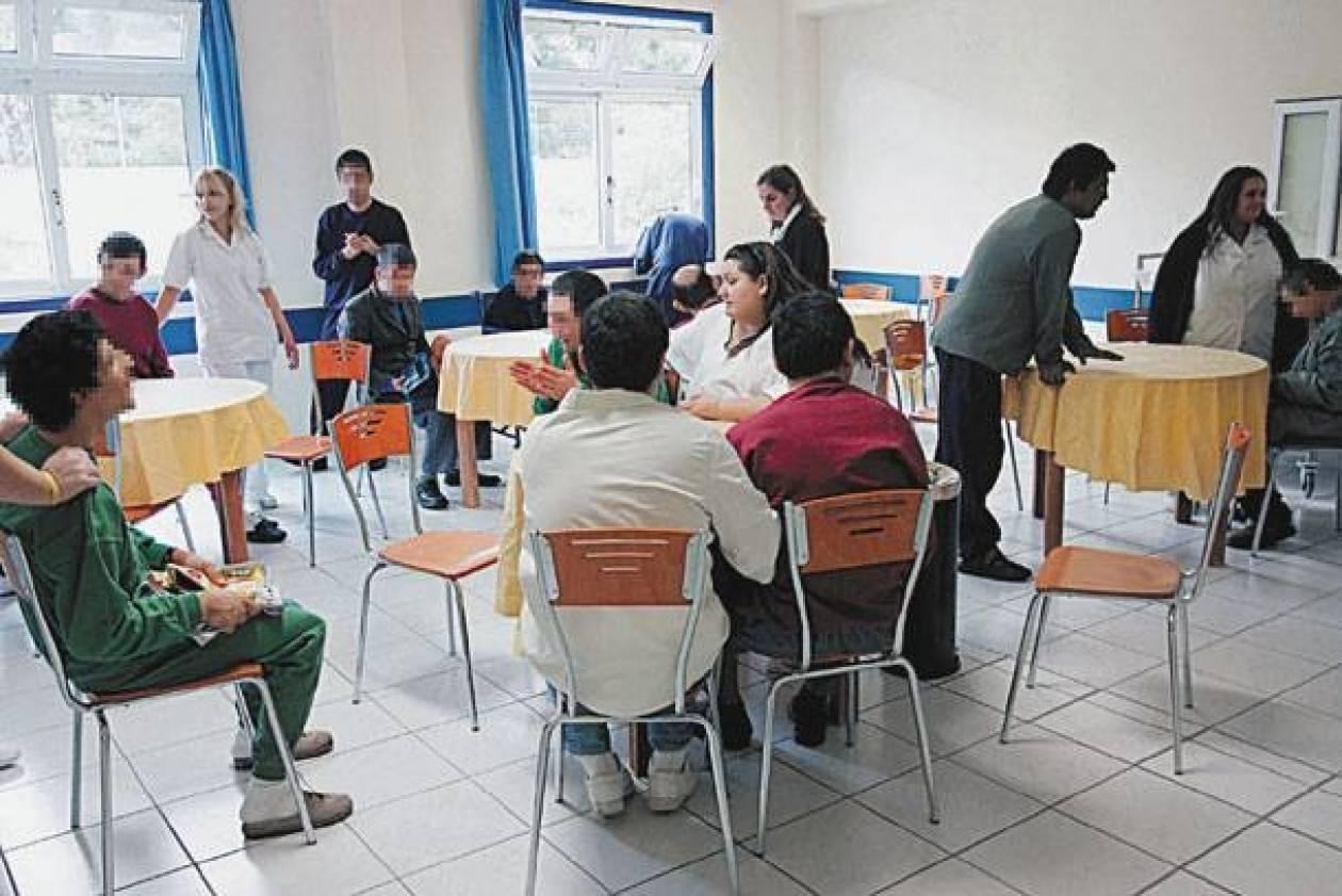 Υπεγράφη η εκταμίευση 153.296 ευρώ για ιδρύματα πρόνοιας στη Θεσσαλία