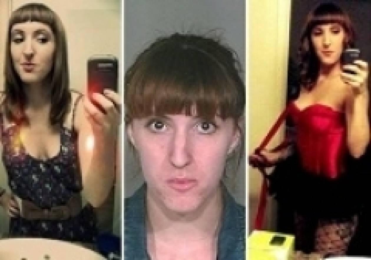 ΣΟΚ: 20χρονη διατηρούσε ερωτικές επαφές με τα... σκυλάκια της
