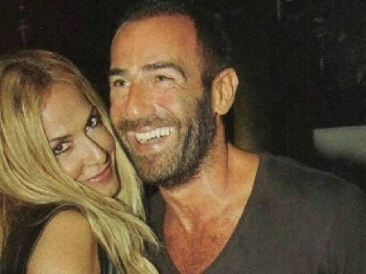 Βίσση – Κανάκης: Τα μυστικά τους ραντεβού!