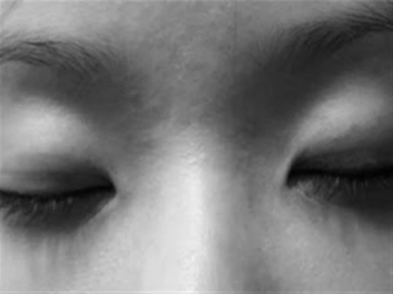 ΑΠΙΣΤΕΥΤΟ: Ανθρώπινα πτώματα ανοιγοκλείνουν τα μάτια τους!