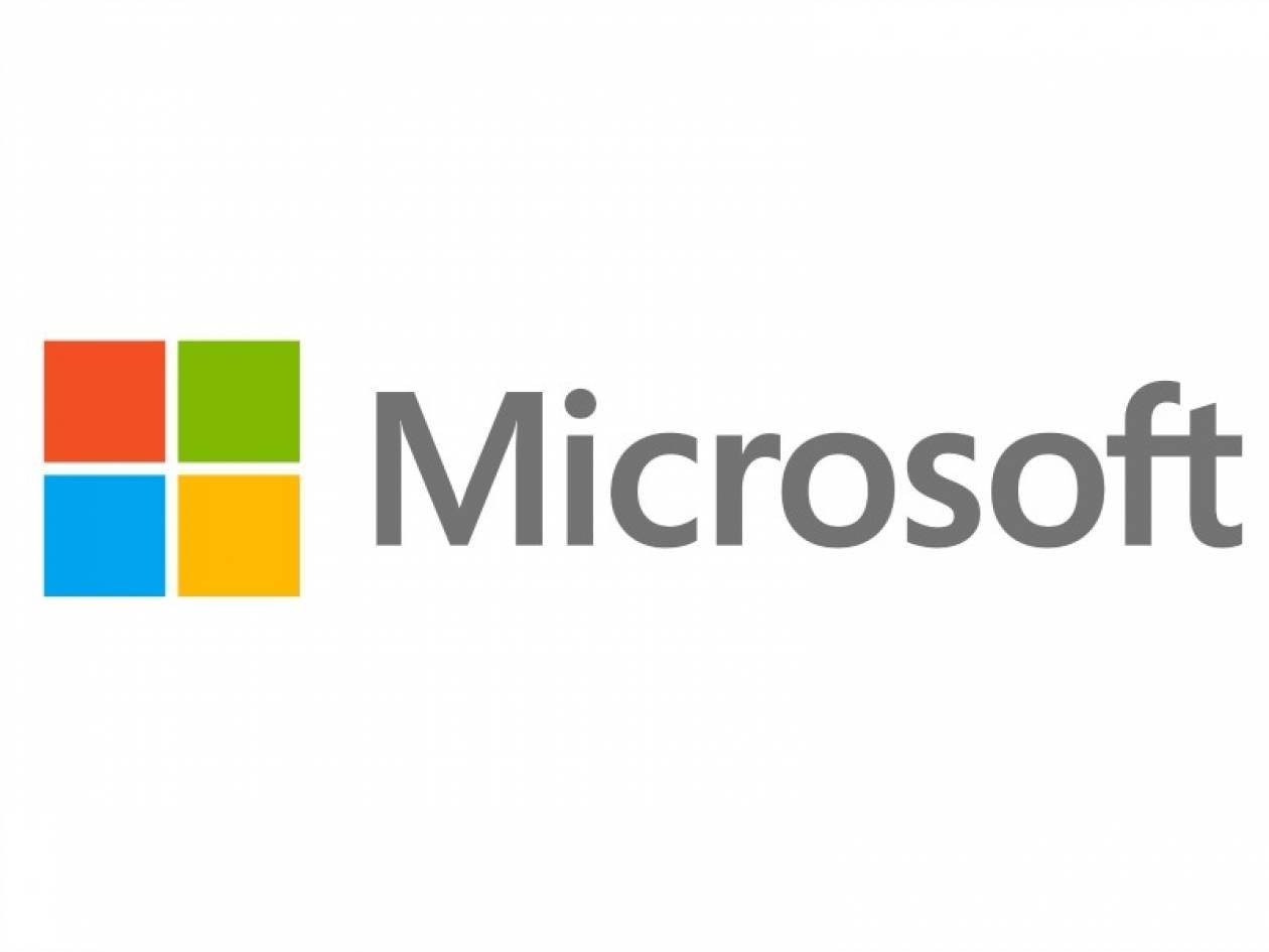 Μεγάλη συμμετοχή στο IT Pro | Dev Connections 2012