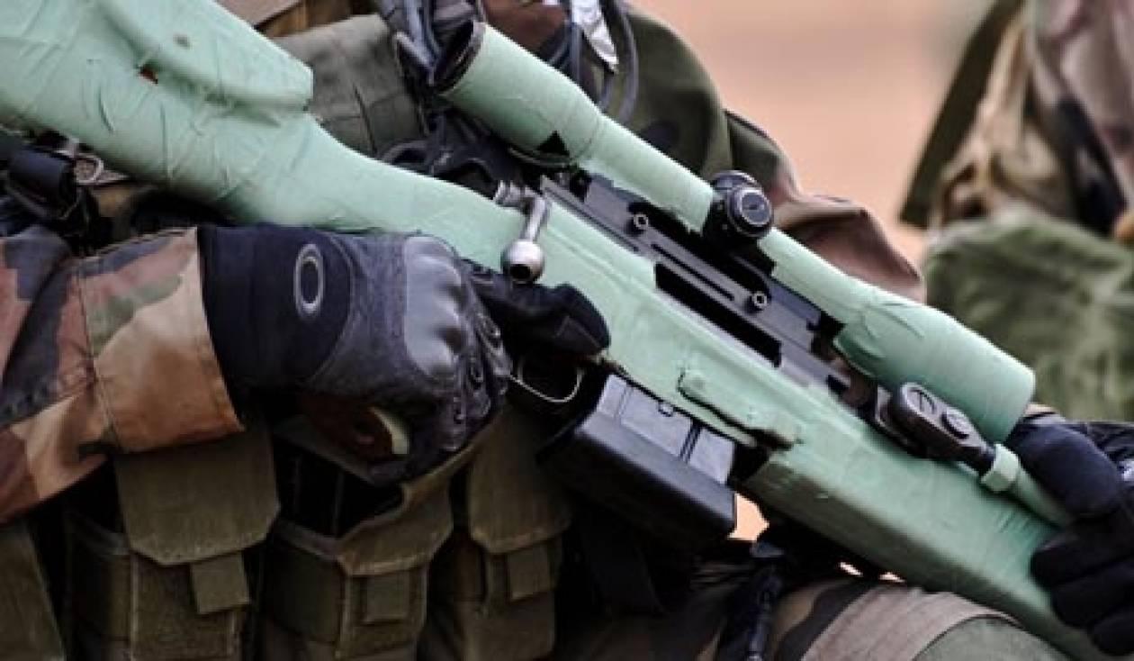 Aπόπειρα δολοφονίας του επικεφαλής κατασκοπείας του Αφγανιστάν