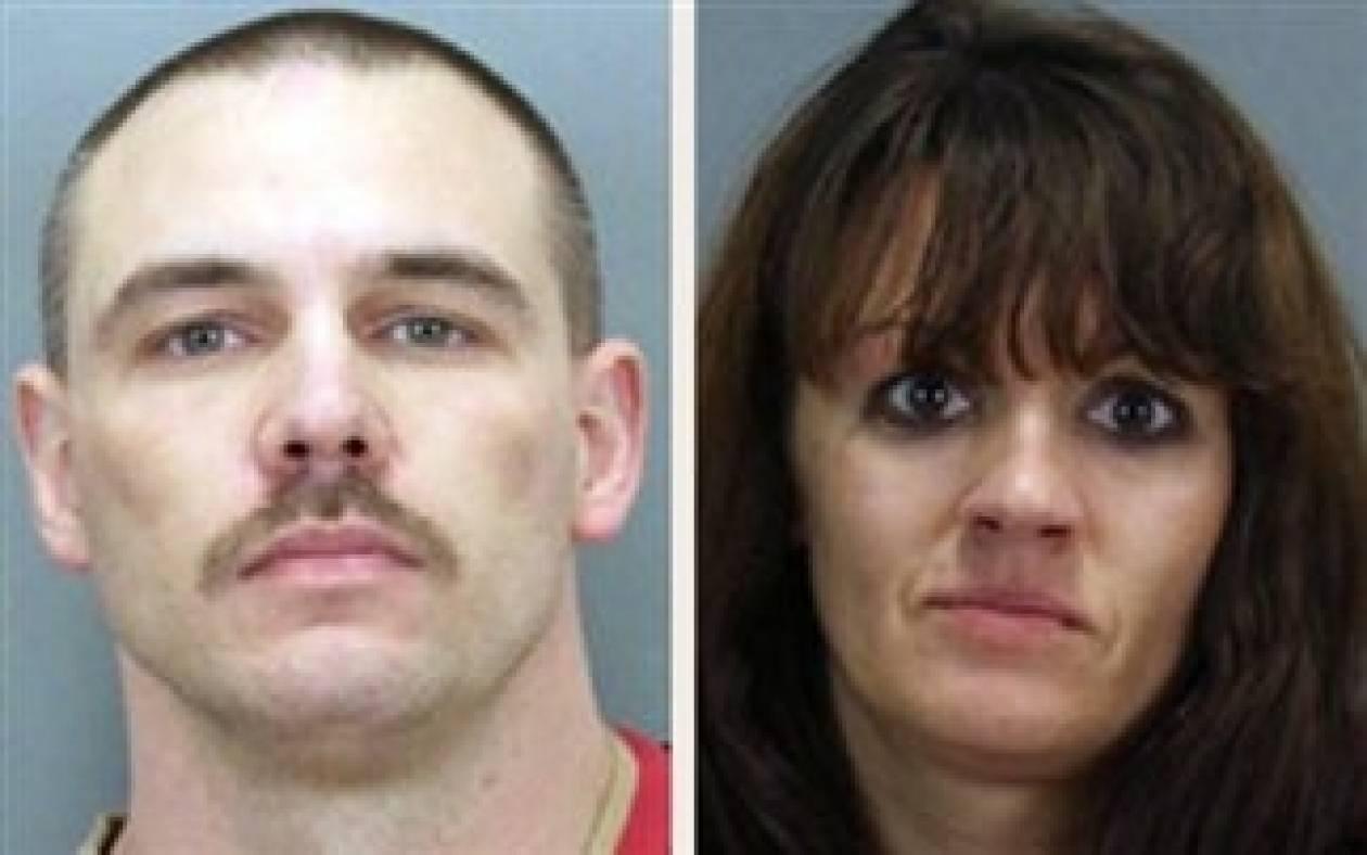 Ζευγάρι κρατούσε όμηρο έναν τεχνίτη για να τους επιδιορθώσει το σπίτι