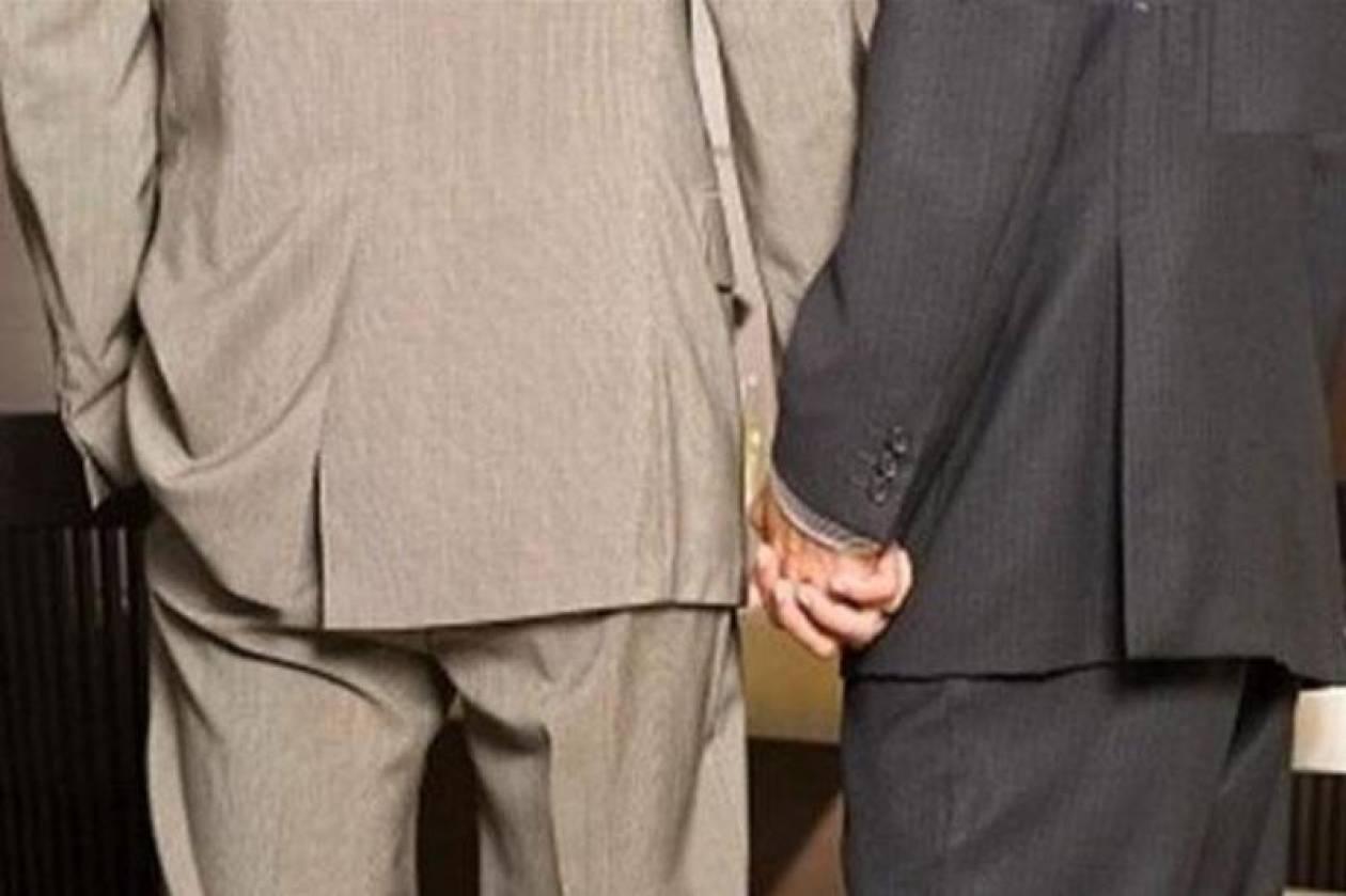 Ικανότεροι οικονόμοι αποδεικνύονται οι ομοφυλόφιλοι