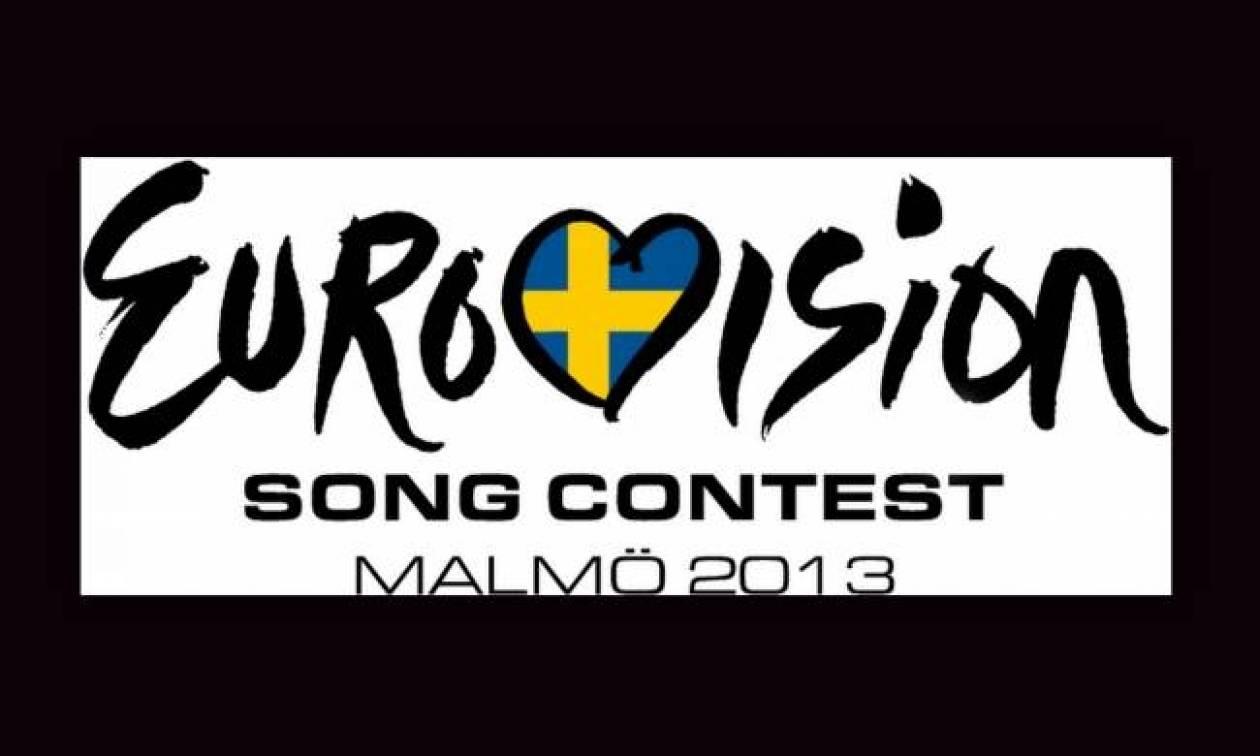 «Eurovision 2013»: Εκτός διαγωνισμού και η Σλοβακία