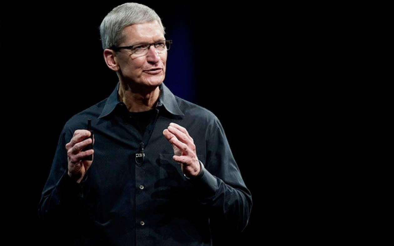 Apple: Επιστρέφει στις ΗΠΑ μέρος της παραγωγής της