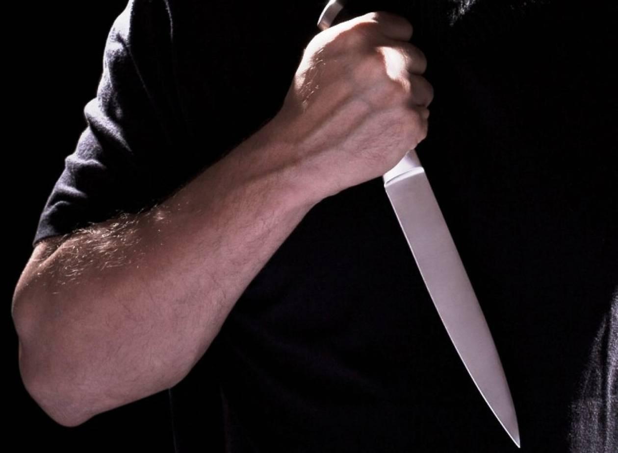 Σοκ στη Φθιώτιδα: 18χρονος σκότωσε τη γιαγιά του και ένα γείτονα