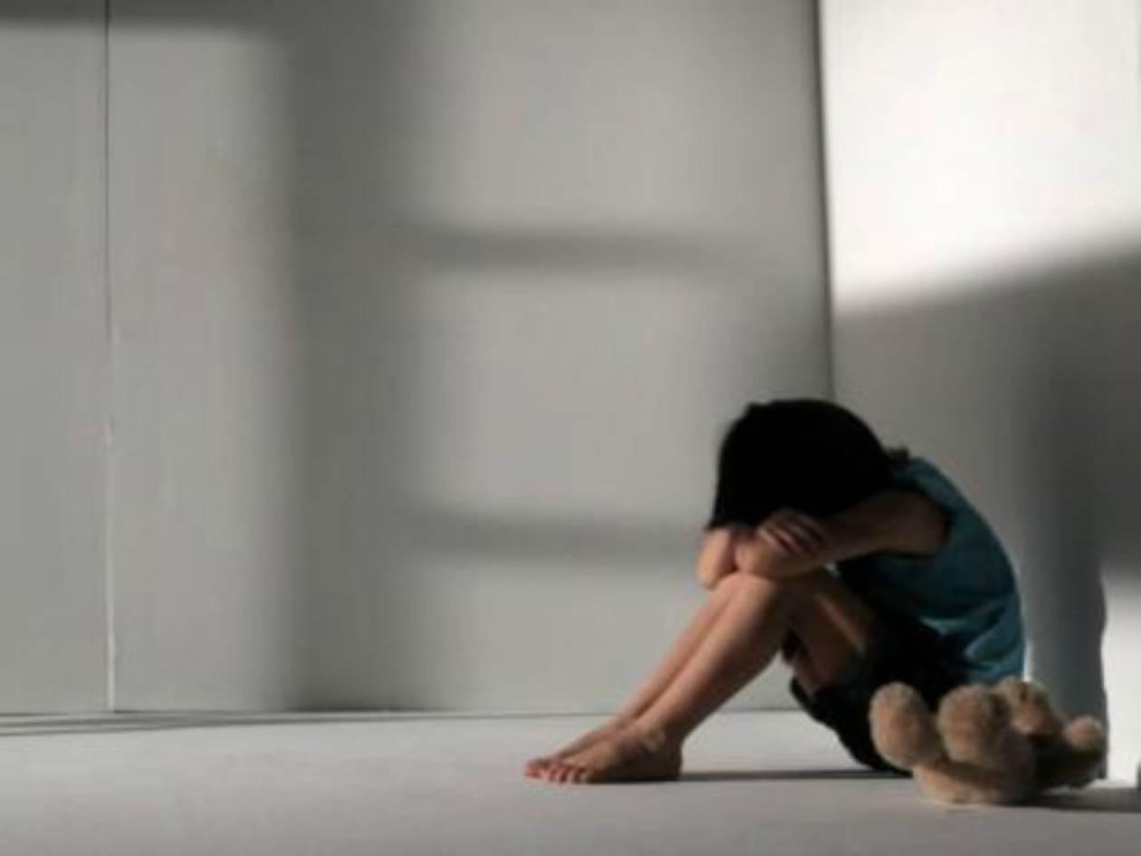 Κρήτη: Τι έγινε στο δωμάτιο με τον 62χρονο και την 11χρονη;