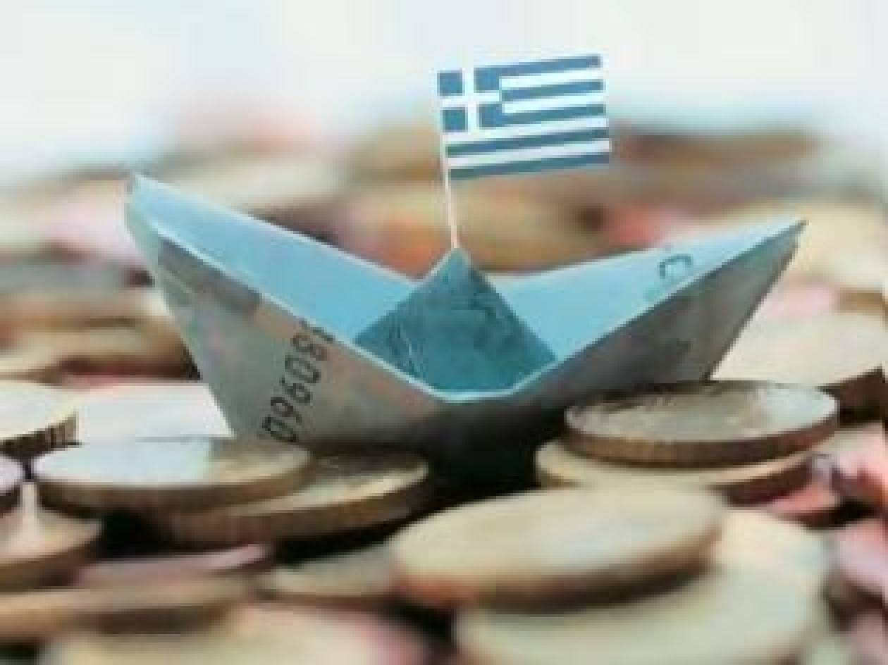FT: Η Ελλάδα θα γίνει...Λατινική Αμερική