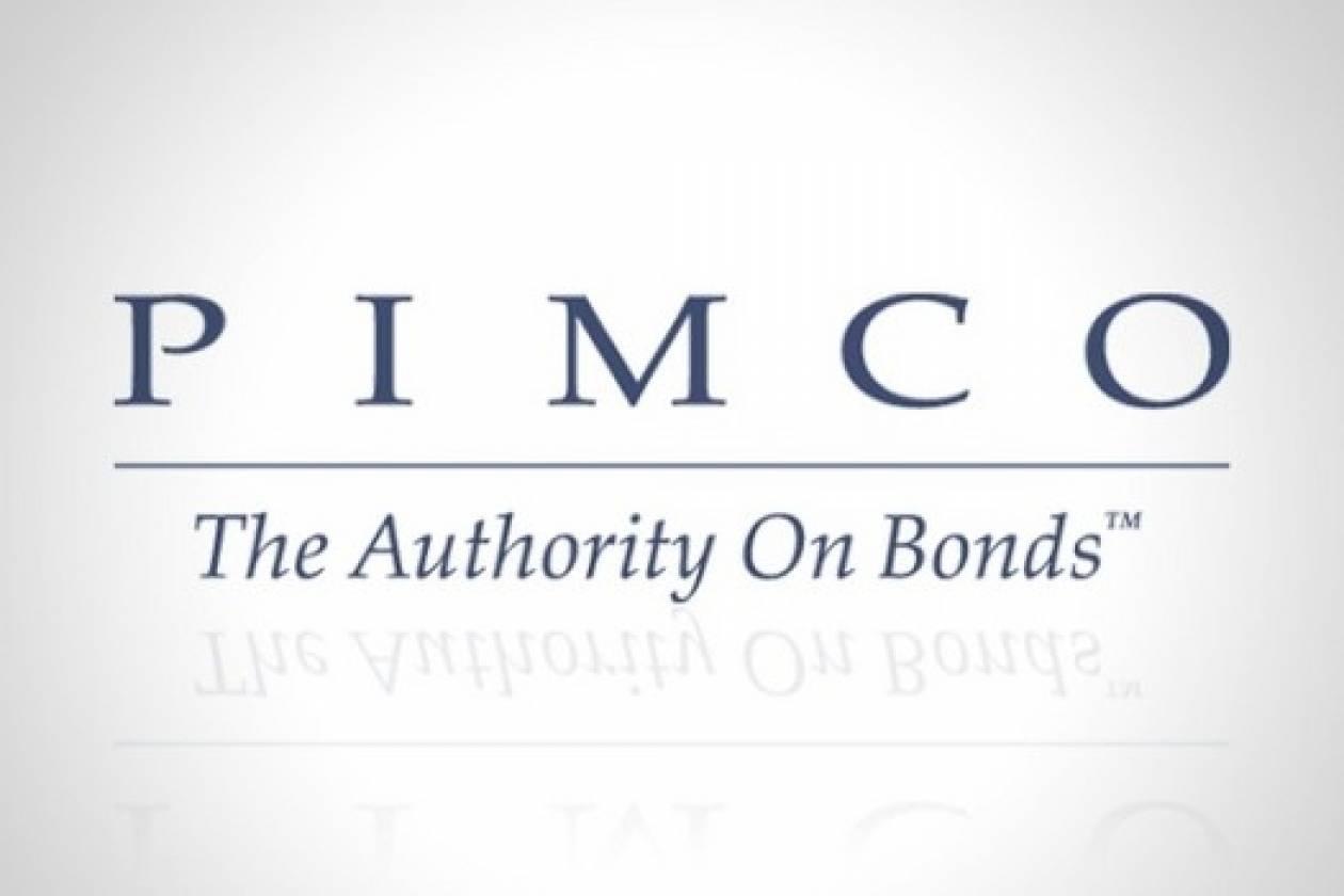 Η έκθεση της Pimco για την Κύπρο αποστέλλεται από τις ΗΠΑ
