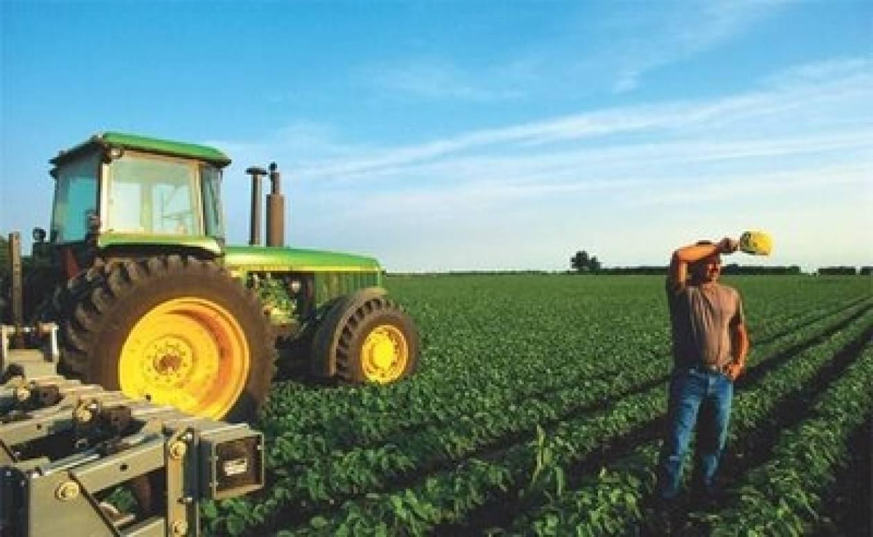 Πρέβεζα: Κόντρα μεταξύ νέων και παλαιών...αγροτών