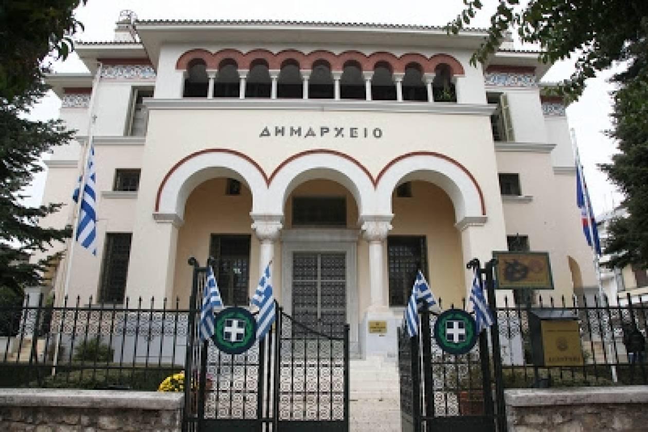 Δήμος Ιωαννιτών: «Ταχυδακτυλουργικά» για τον προϋπολογισμό