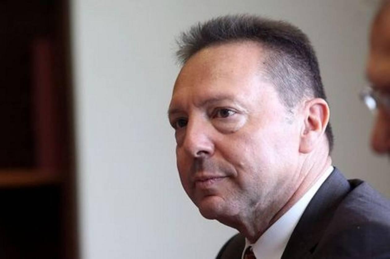 Στουρνάρας: Αν δεν εισπράξουμε το χαράτσι θα έρθουν νέα μέτρα