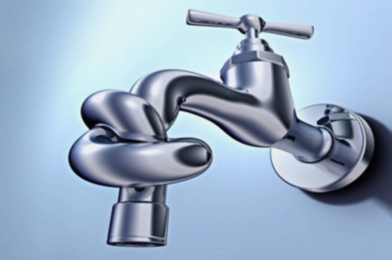 Πρέβεζα: Χωρίς νερό δέκα μέρες ένα ολόκληρο χωριό