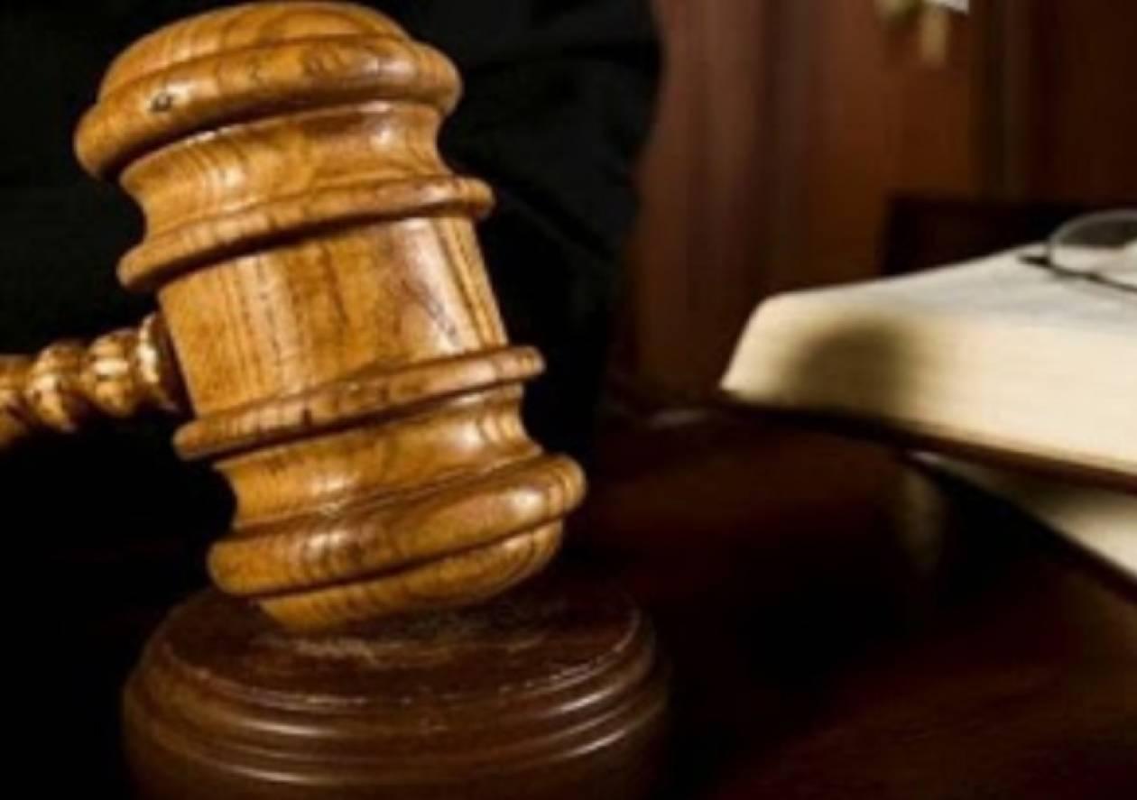 Αθώος ο 62χρονος για την ασέλγεια σε βάρος της 11χρονης