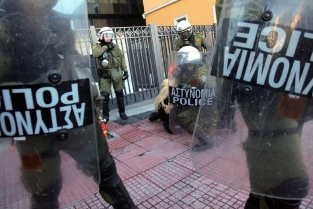 Διώξεις σε βαθμό κακουργήματος για τα επεισόδια στη Ρόδο