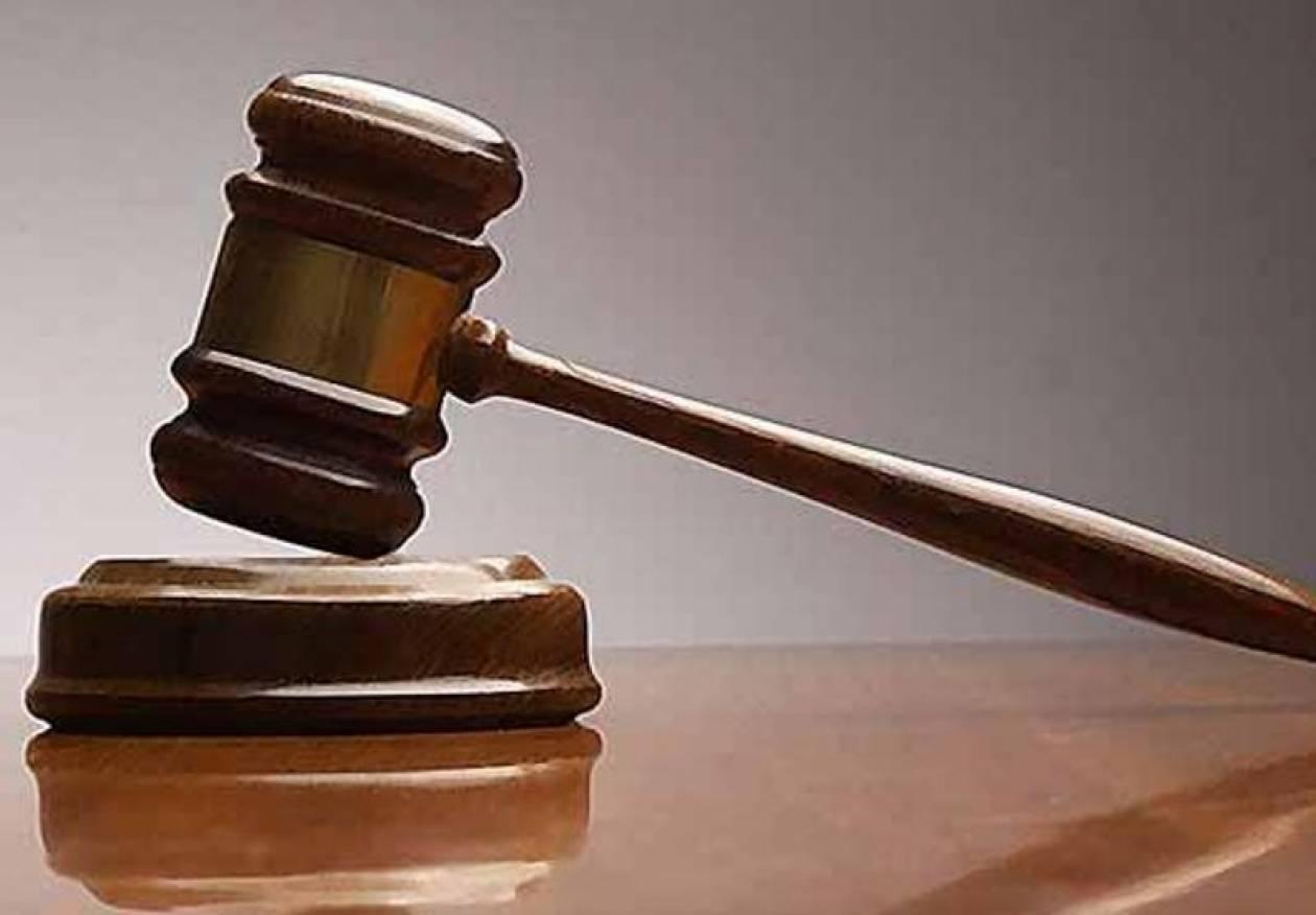 Μέχρι τις 19 Ιανουαρίου συνεχίζεται η αποχή των δικαστών