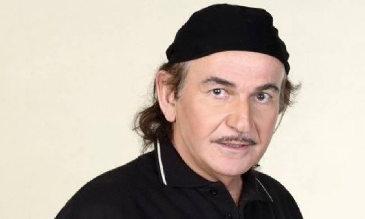 Παύλος Κοντογιαννίδης: «Έγινα αγρότης. Καλλιεργώ μπρόκολα»