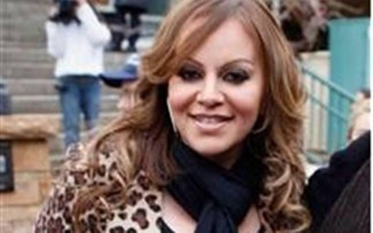 Mυστήριο: Εξαφανίστηκε αεροσκάφος με γνωστή Μεξικανή τραγουδίστρια
