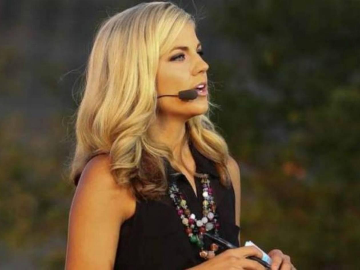 NFL: Θα το πάρει το κορίτσι ο Ponder (photos)