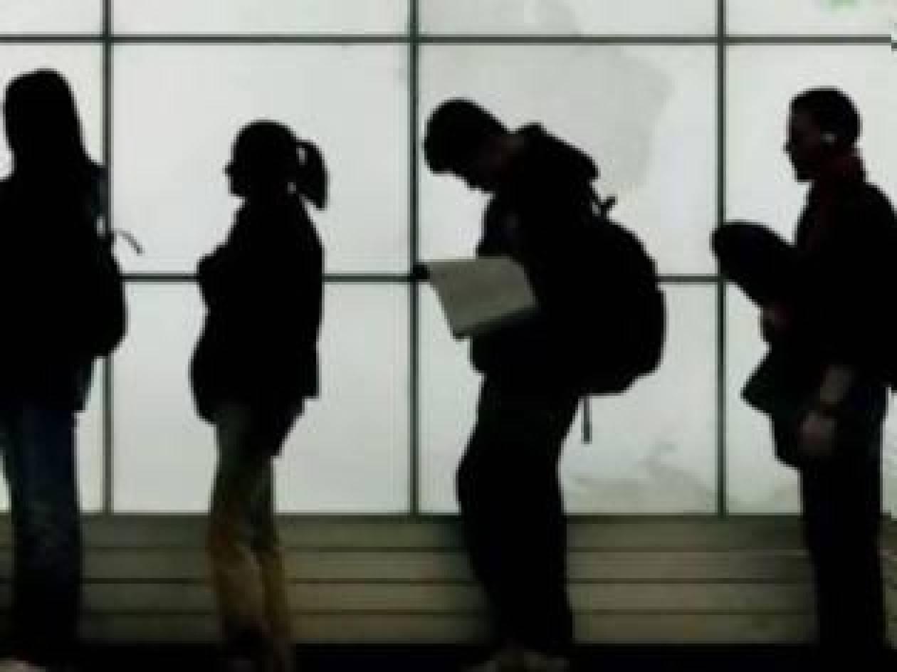 Προσλήψεις 132 εποχικών υπαλλήλων στη ΔΕΔΔΗΕ