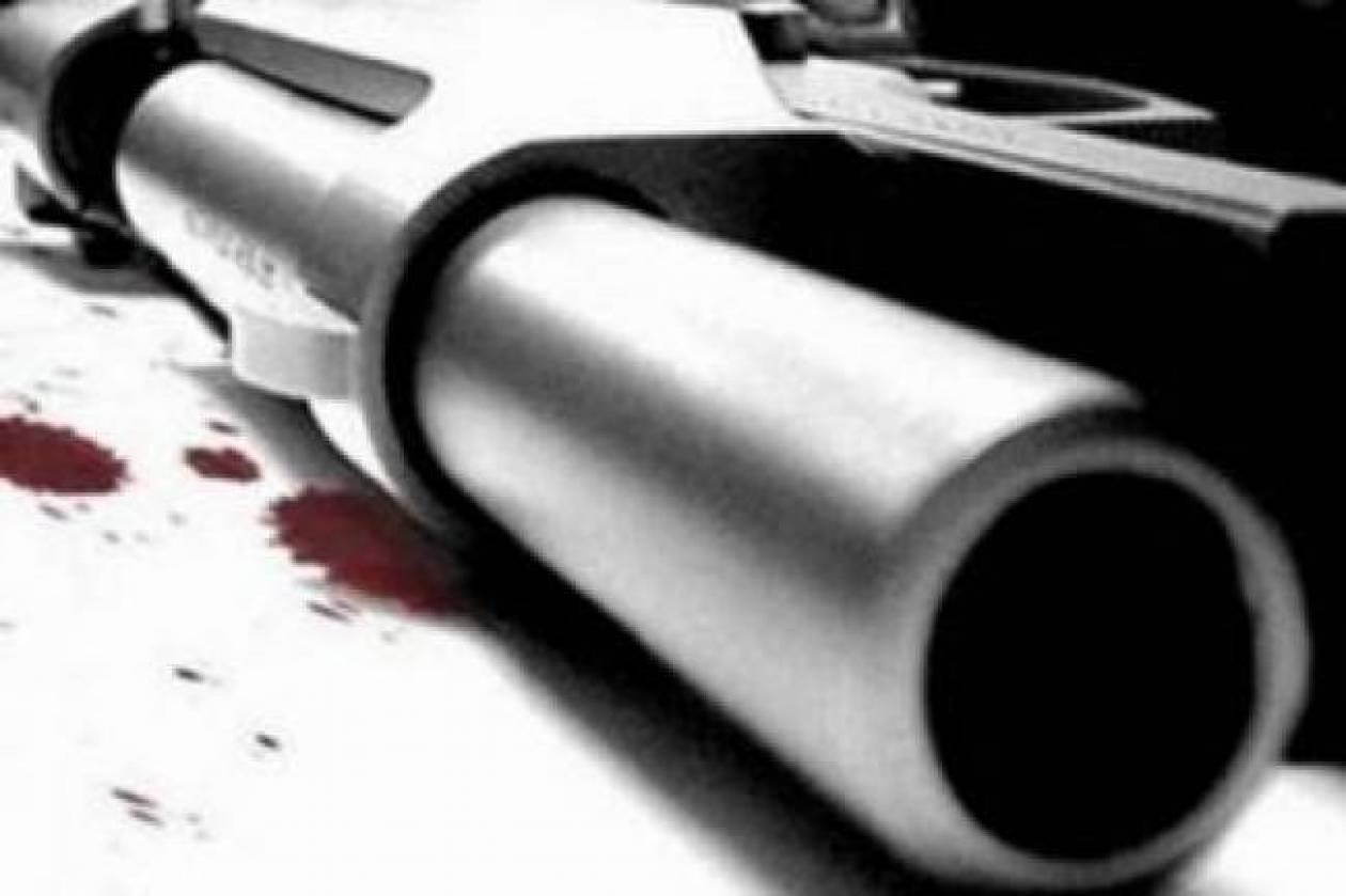 Τραγωδία στην Πρέβεζα: Τον βρήκε η γυναίκα του σε λίμνη αίματος