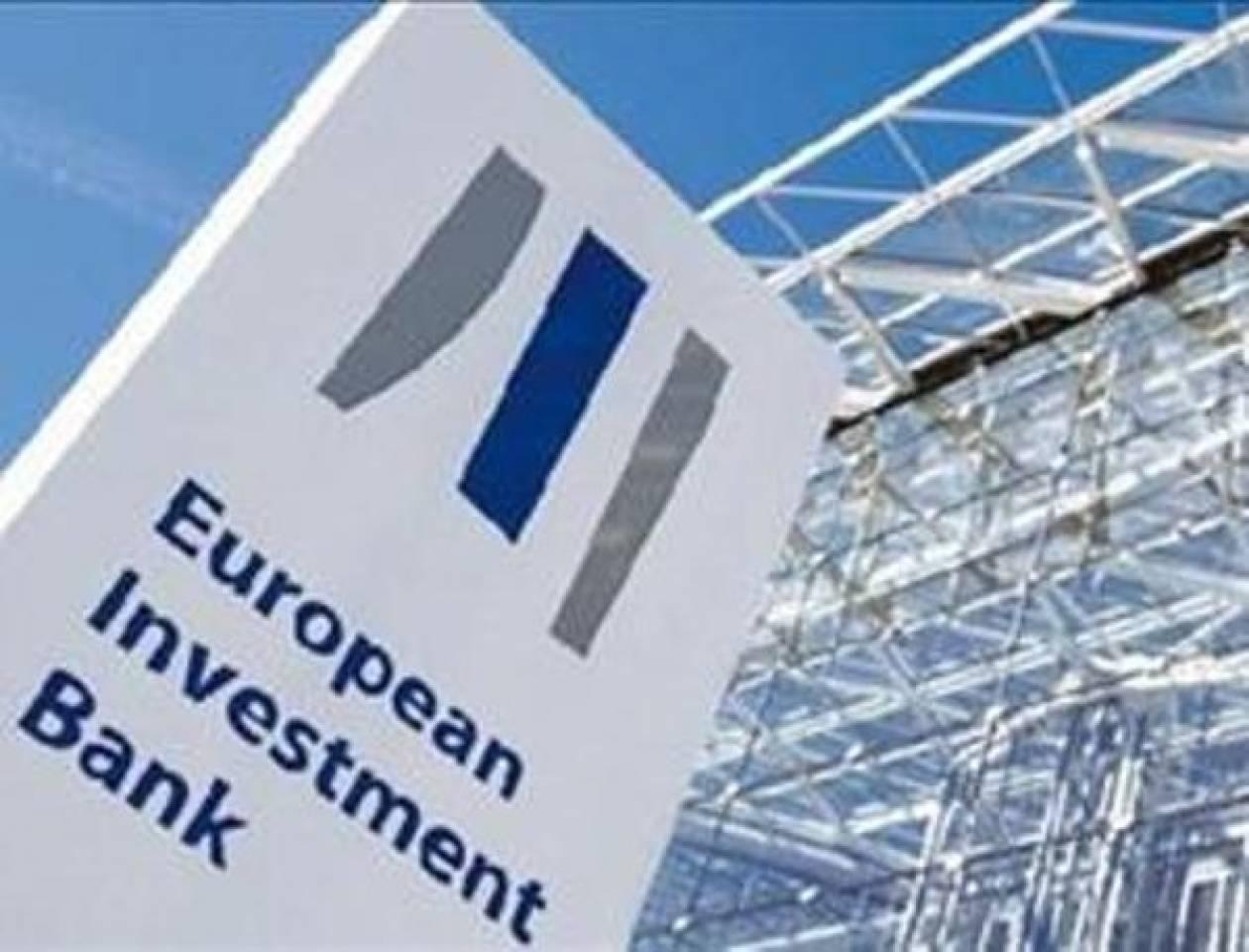 Εκταμίευση κονδυλίων 750,5 εκατ. ευρώ για την Ελλάδα από την ΕΤEπ