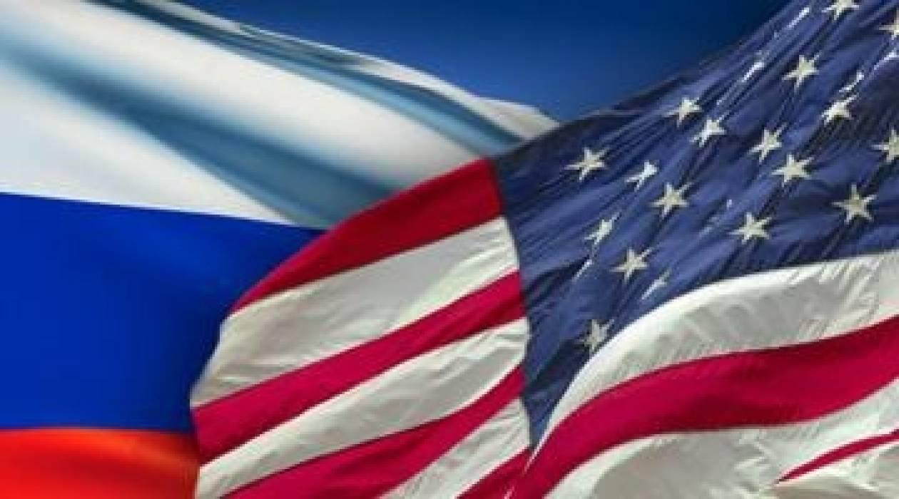 Ρωσικά αντίποινα για την αμερικανική «αντιρωσική παρεκροπή»