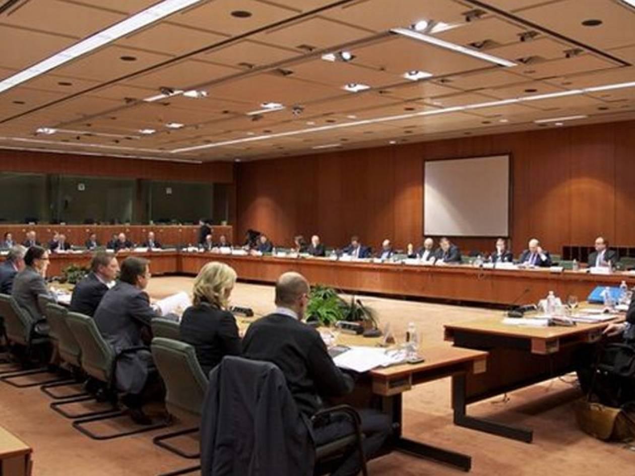 Τηλεδιάσκεψη του Eurogroup για την επαναγορά του ελληνικού χρέους