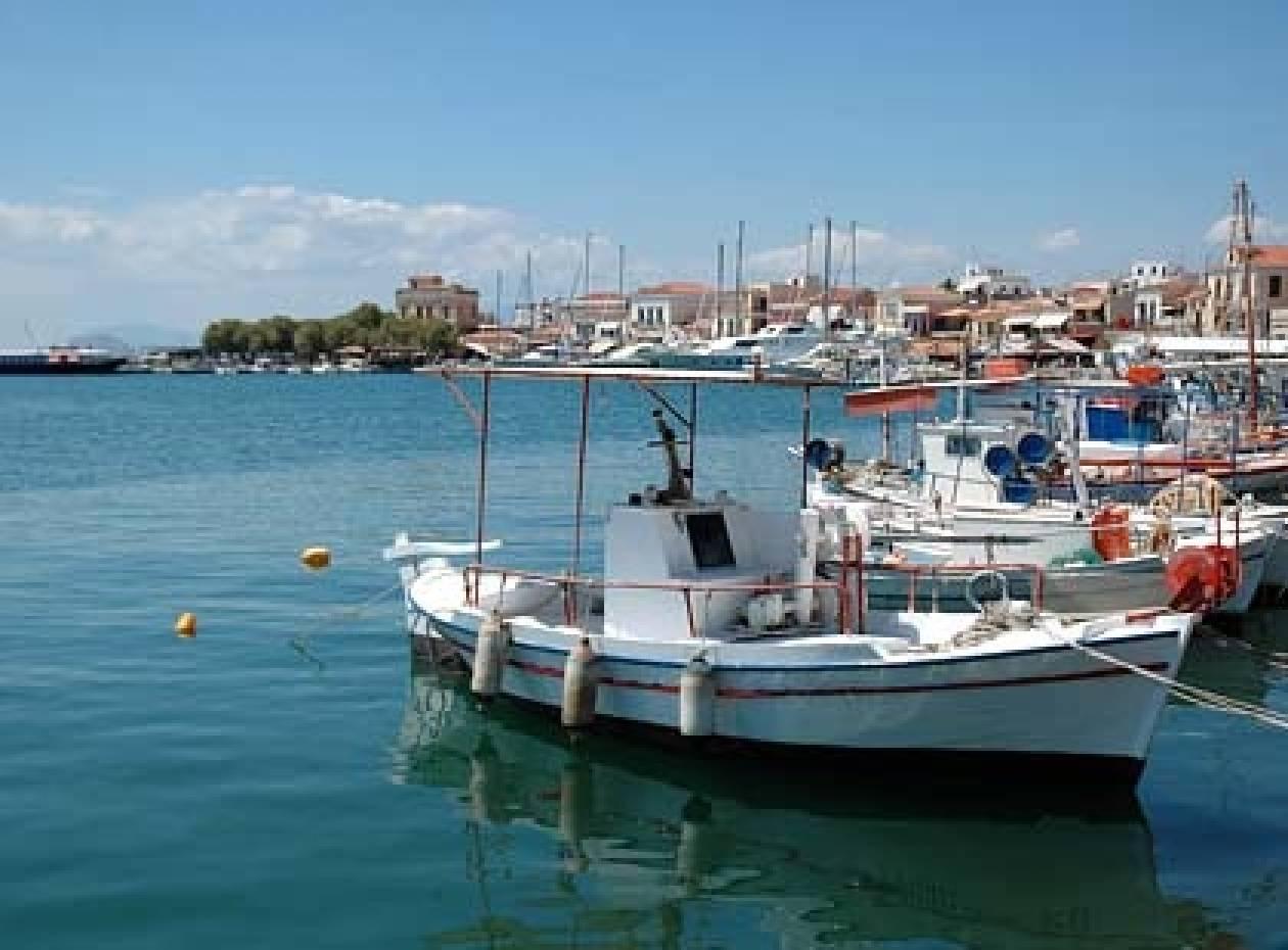 ΕΣΠΑ: Ποιες δράσεις επιχορηγούνται σε νησιά