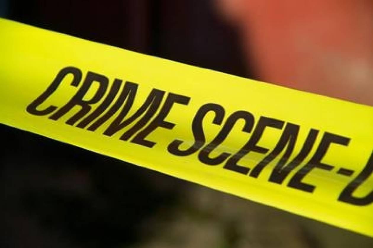 Υπόθεση δολοφονίας 56χρονης συγκλονίζει την Κύπρο
