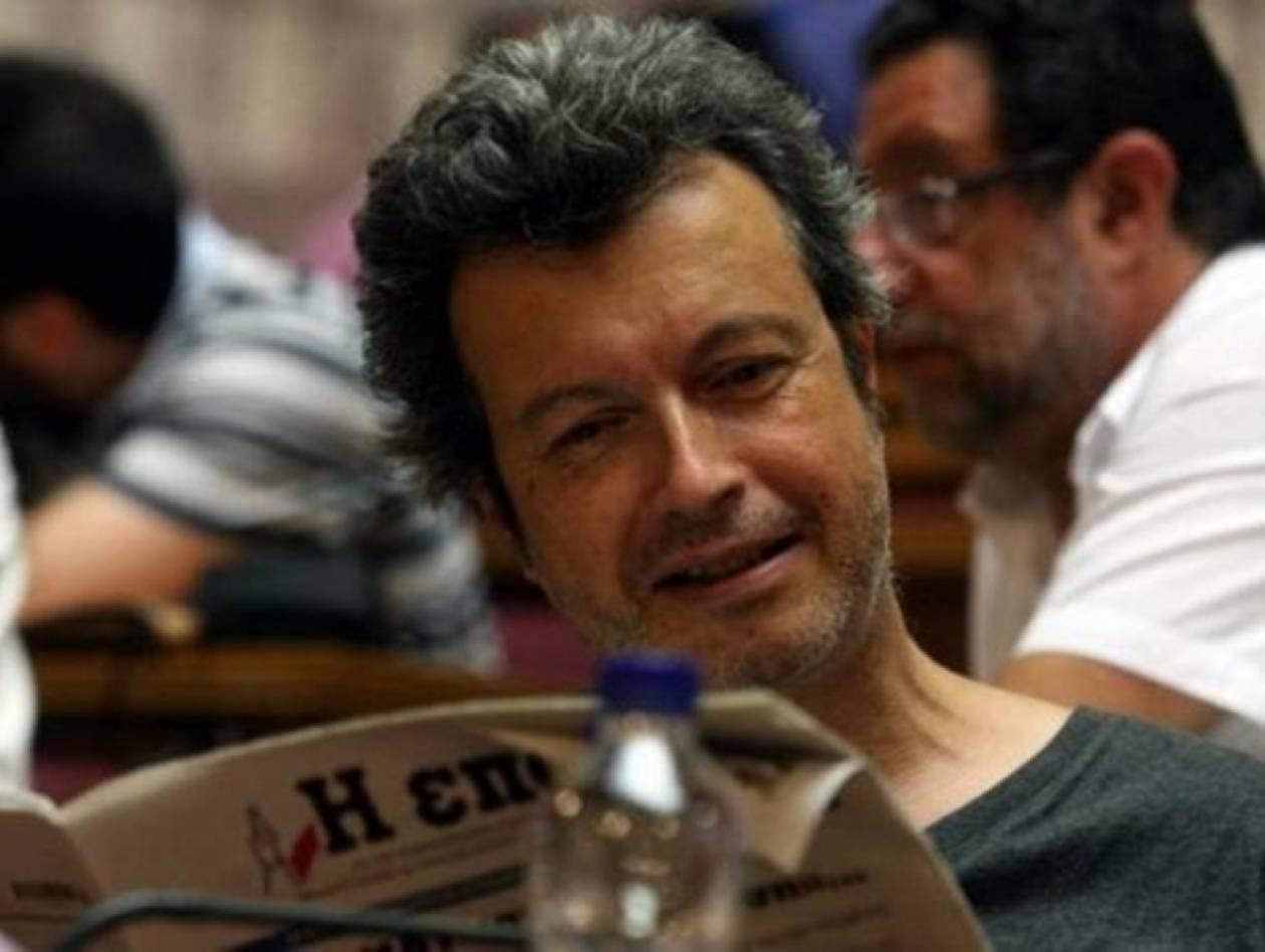 Πέτρος Τατσόπουλος: Ο ντόρος, η σάτιρα και οι πραγματικές διαστάσεις
