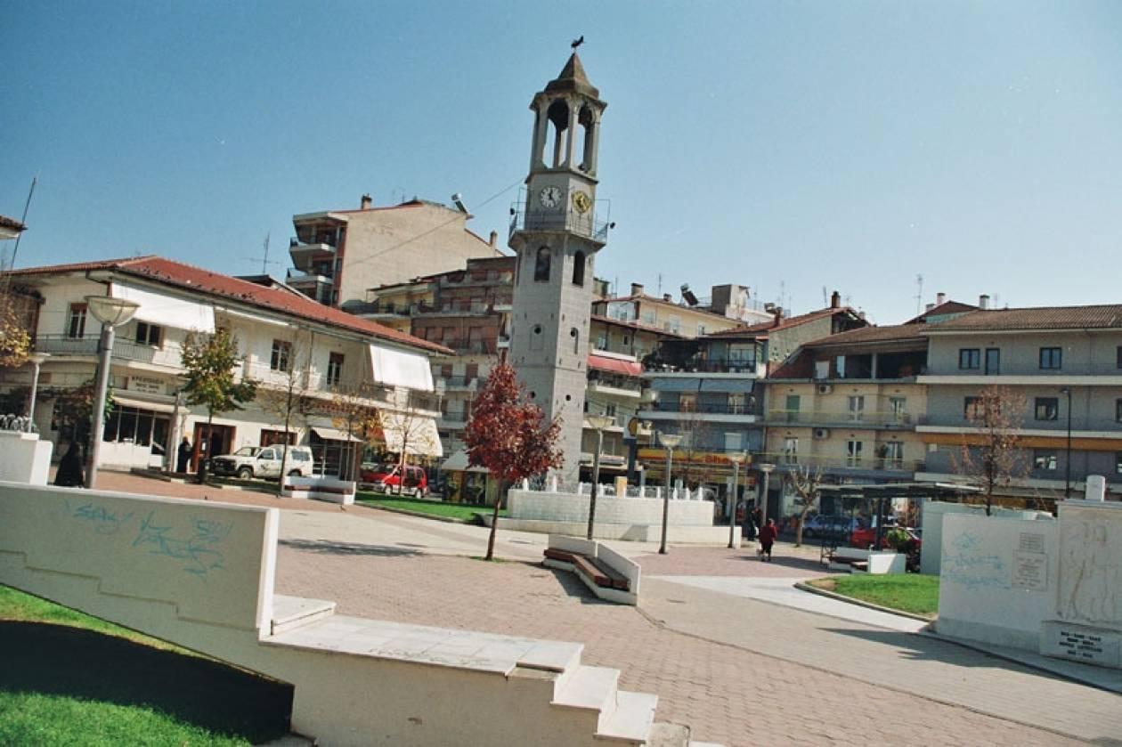 Γρεβενά: Κλειστός αύριο ο Δήμος