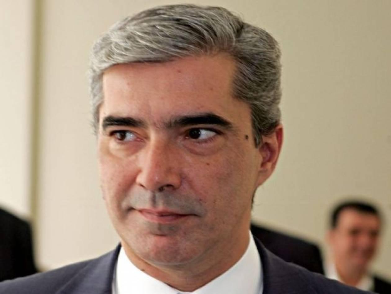 Κεδίκογλου: Η Ελλάδα δημιουργεί το δικό της success story