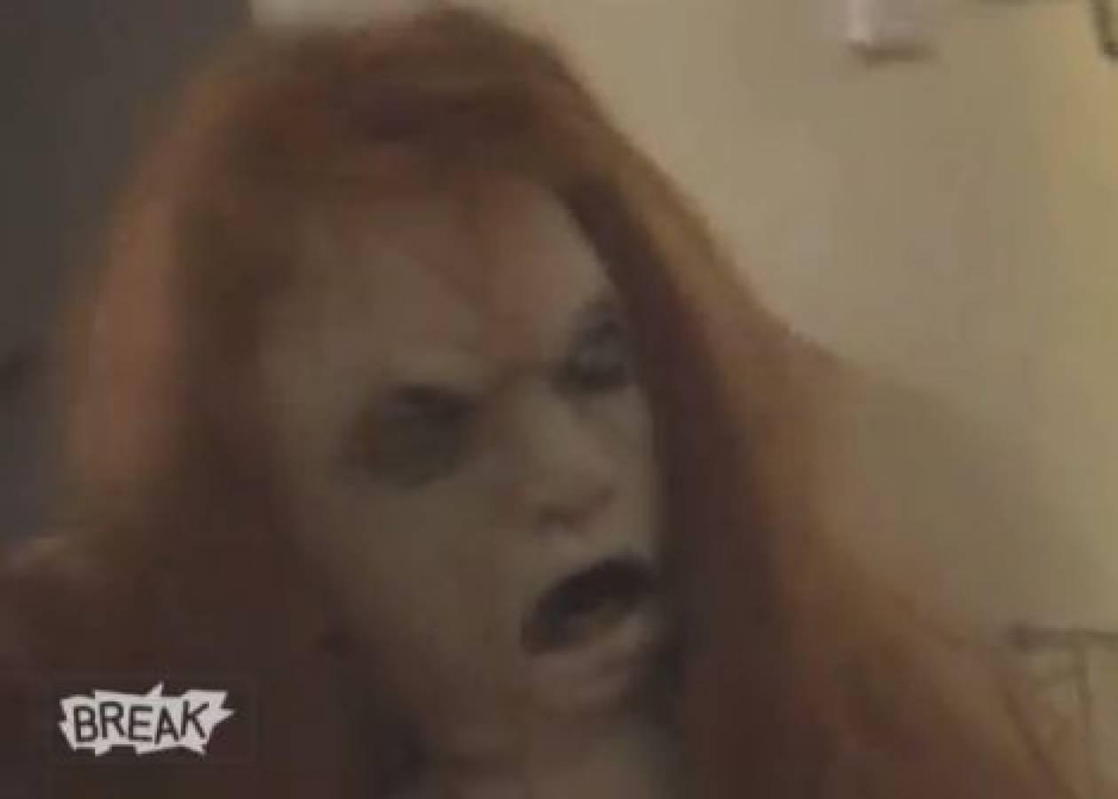 Βίντεο: Οι 10 πιο τρομακτικές φάρσες