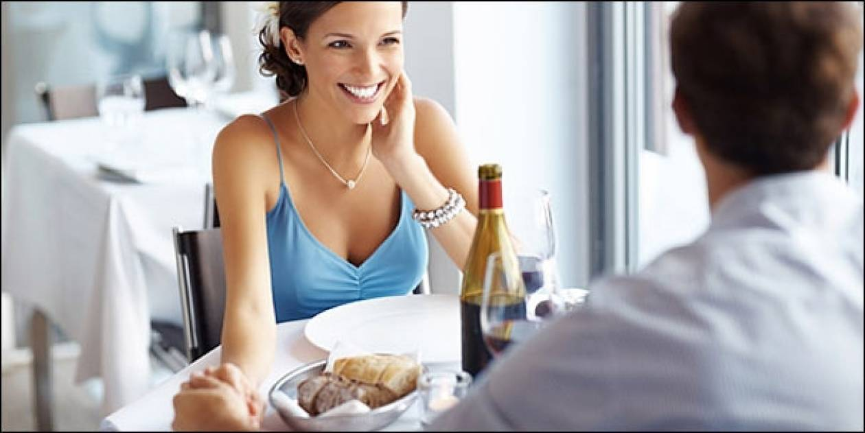 11 συμβουλές για να προσεγγίσετε μια γυναίκα