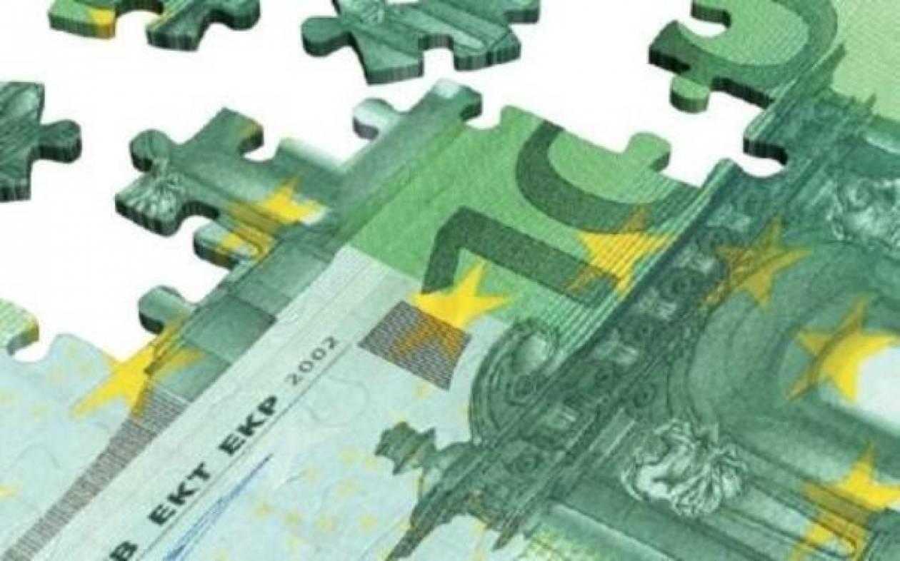 Επαναγορά ελληνικού χρέους και βιωσιμότητα όπως τα βλέπουν στις ΗΠΑ