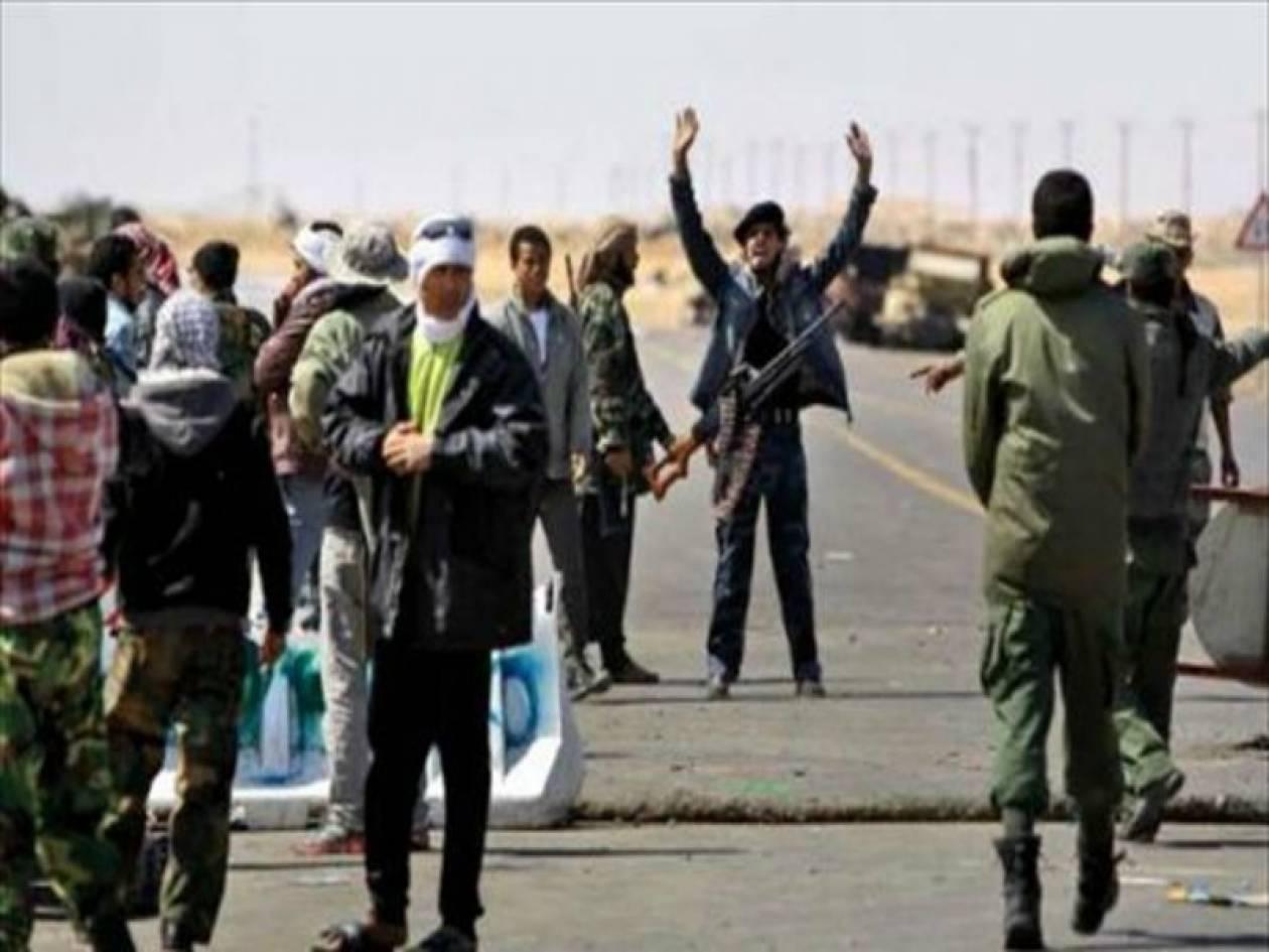 Συρία: Μακελειό μετά από επίθεση σε χωριό αλαουϊτών