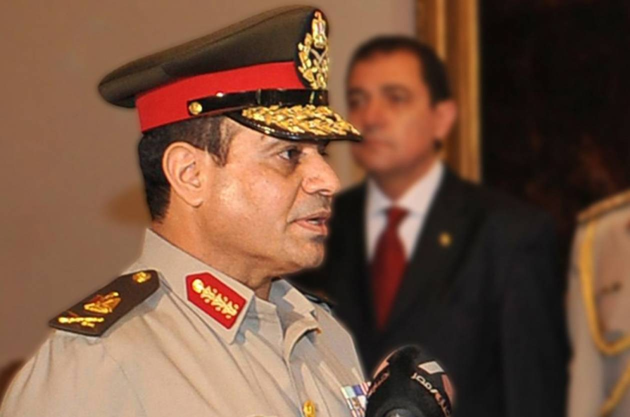 Αίγυπτος: Ξεκινούν συνομιλίες με θέμα την εθνική ενότητα της χώρας