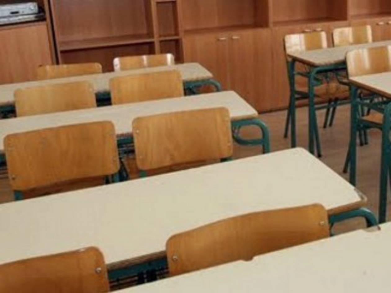 Πύργος: Μαθητές έφυγαν από το σχολείο τους επειδή έκανε κρύο!