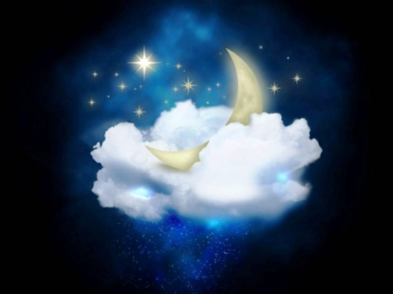 Nέα Σελήνη στον Τοξότη και πώς επηρεάζει το κάθε ζώδιο