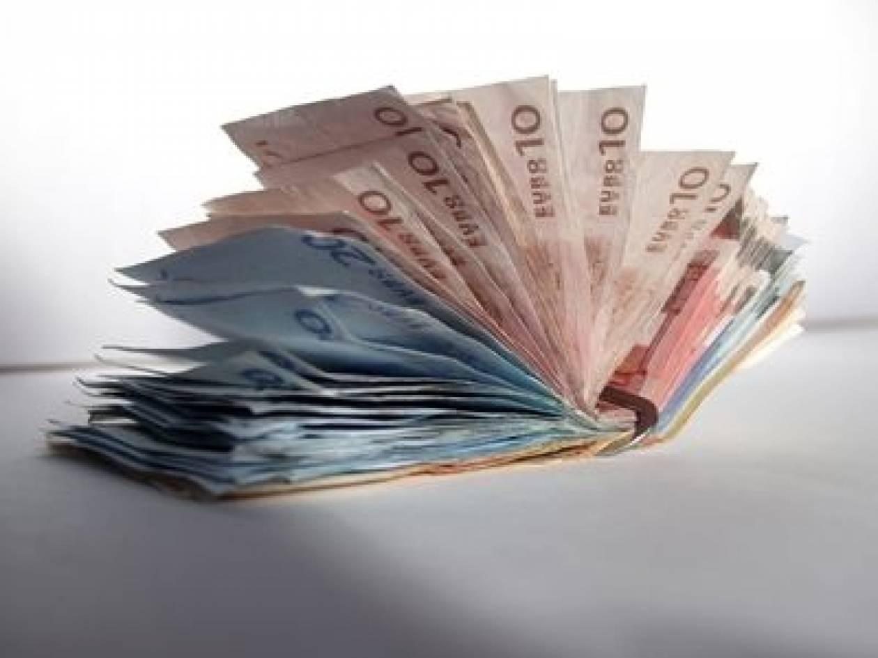 Στα 10,3 δισ. ευρώ οι ανάγκες των κυπριακών τραπεζών