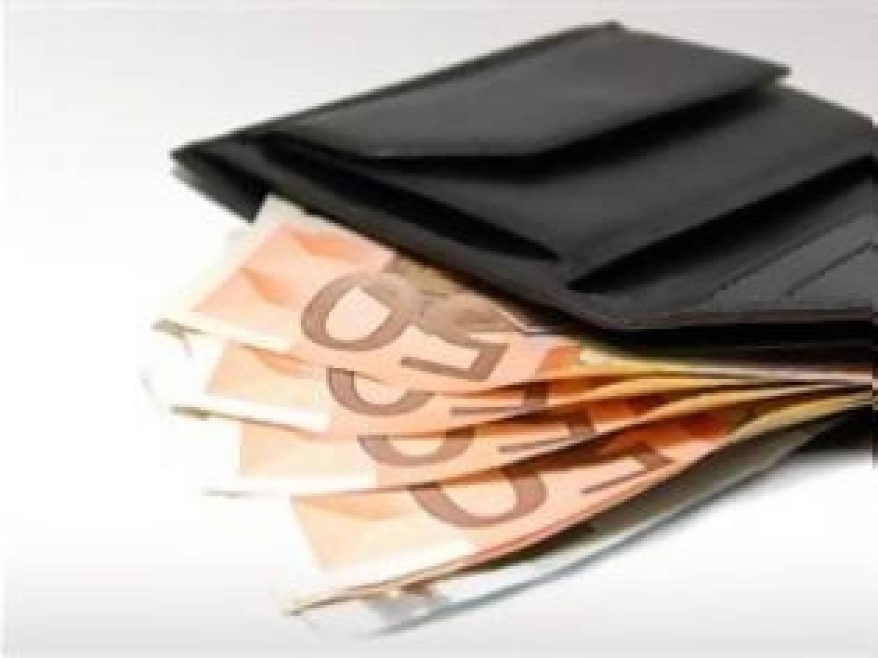 Χρήματα για μισθούς Δεκεμβρίου και Ιανουαρίου εξασφάλισε η Λευκωσία