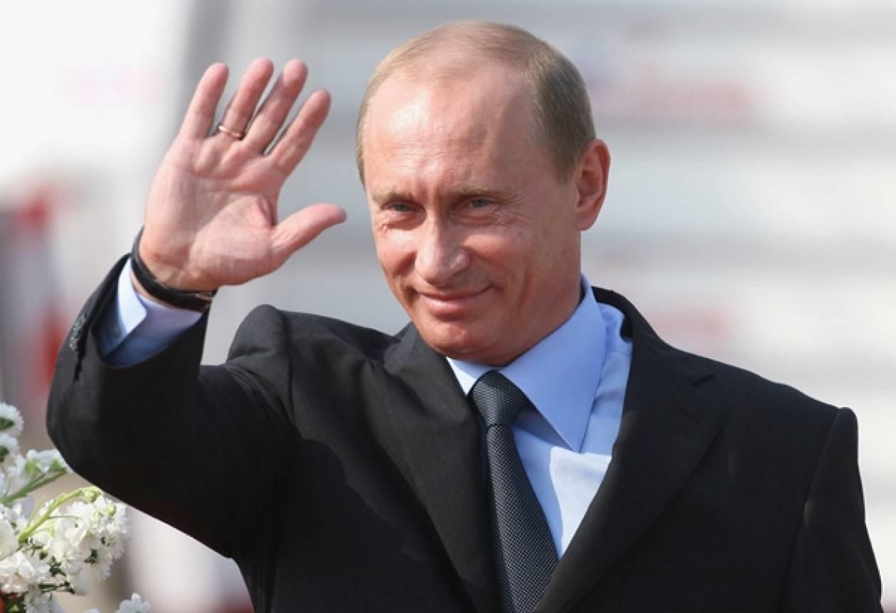 Η Ρωσία θα γίνει ο μεγαλύτερος προμηθευτής τροφίμων