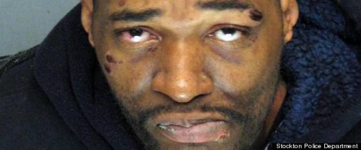 ΦΡΙΚΗ: Διατηρούσε επί μήνες πτώμα της κοπέλας του στη μπανιέρα του