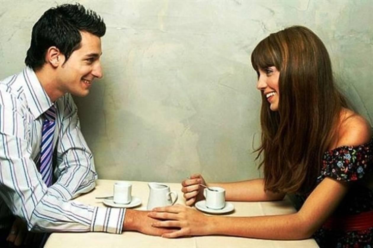 Αλήθειες και μύθοι για τα ραντεβού!